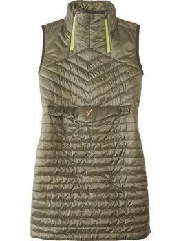Harrier Insulated Vest