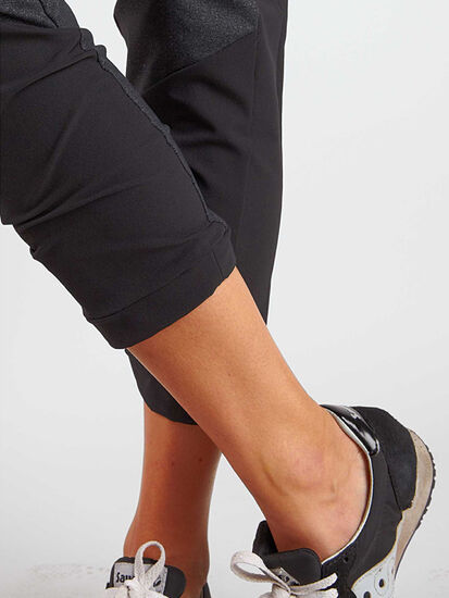 Ascent Pants - Regular: Image 3