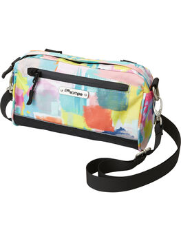 Super-Go Handlebar Bag