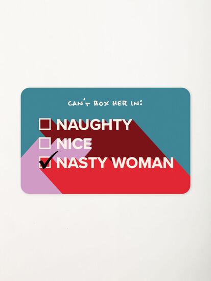 Title Nine Gift Card: Image 3