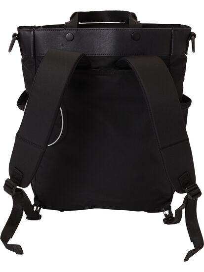 Stealth Ultralight Bag: Image 4