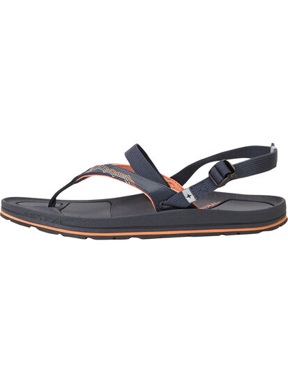 No-Slip Flip Sandal: Image 3