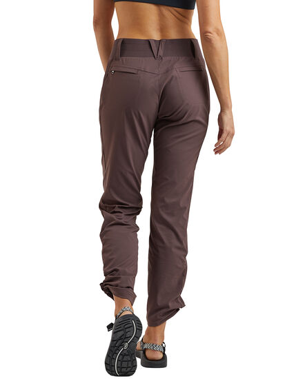 Clamber Pants - Short: Image 2