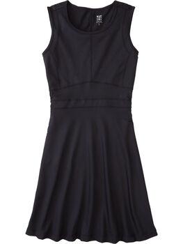 Dream Dress - Solid