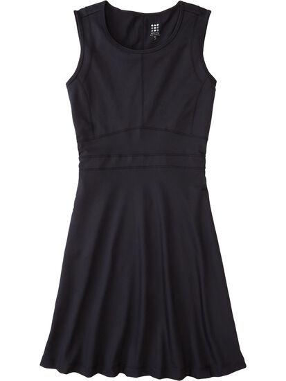 Dream Dress - Solid: Image 1