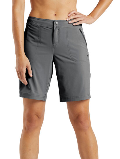 """Rogue Shorts 9"""": Image 1"""
