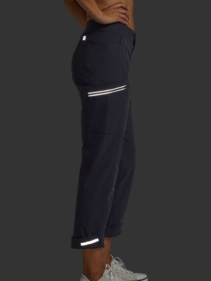 Canduu Pants: Image 4