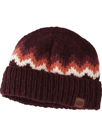 Hothead Hat: Image 1