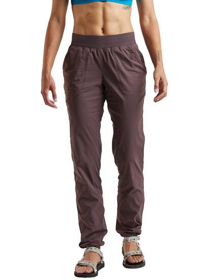 Clamberista Jogger Pants: Image 1