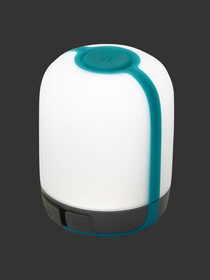 Glow Lantern: Image 2