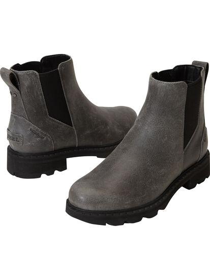 Duckworth Chelsea Boot: Image 1
