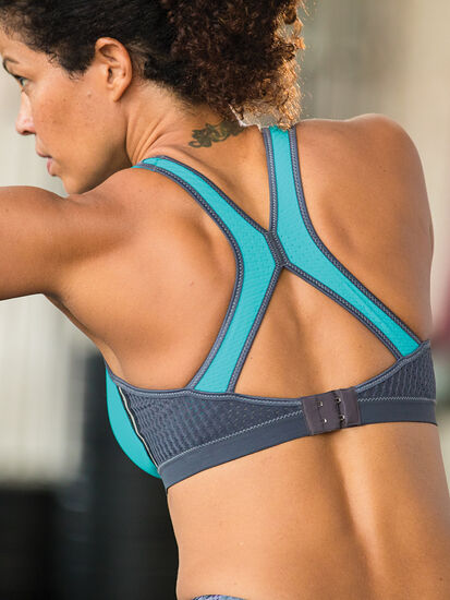 Believer Sports Bra, , original