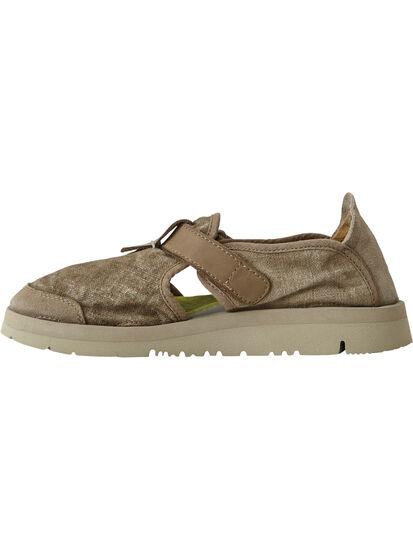 20K Sandal - Linen Edition: Image 3