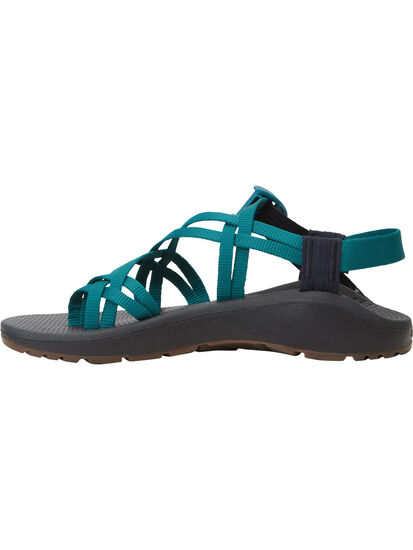 Strappy Guide Girl Sandals: Image 3