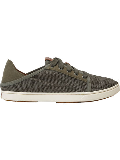 Surfer Convertible Sneaker: Image 2