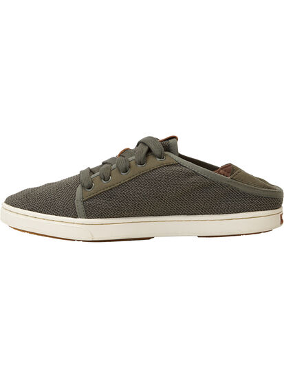 Surfer Convertible Sneaker: Image 6