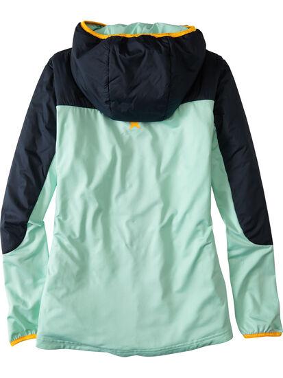 Helluva Hybrid Jacket: Image 2
