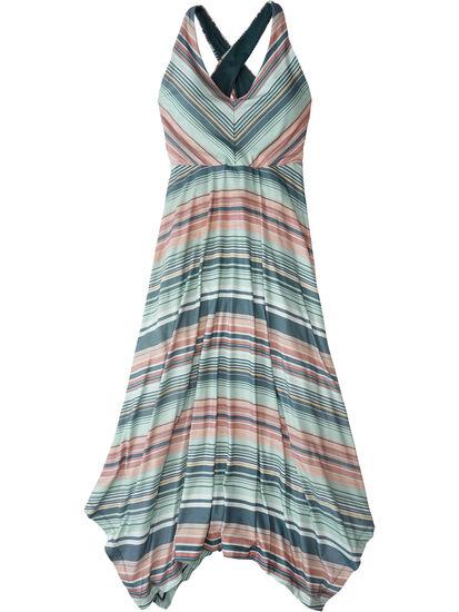 Freedom Maxi Dress: Image 1