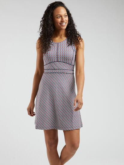 Dream Dress - Mosaic: Image 3