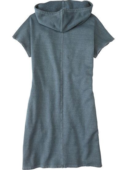 Epic Sweatshirt Dress: Image 2
