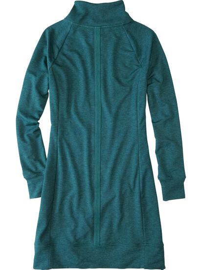 Guthrie Dress: Image 2