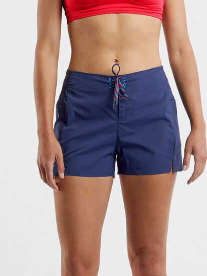 "Incrediboardie Board Shorts 2 1/2"": Image 2"