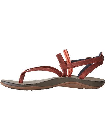 Craft Sandal: Image 3