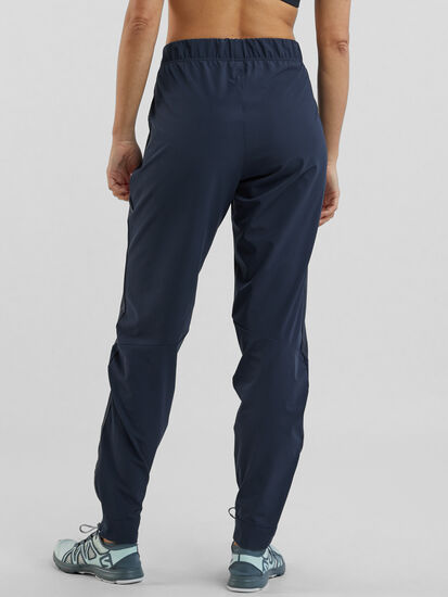 Disrupt Winter Training Pants: Image 2