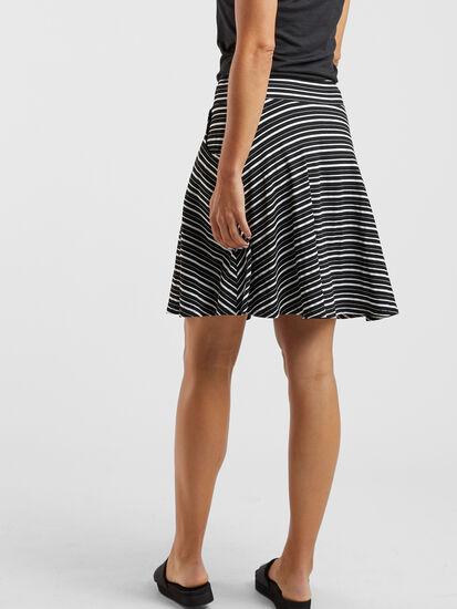 Skip Skirt: Image 3