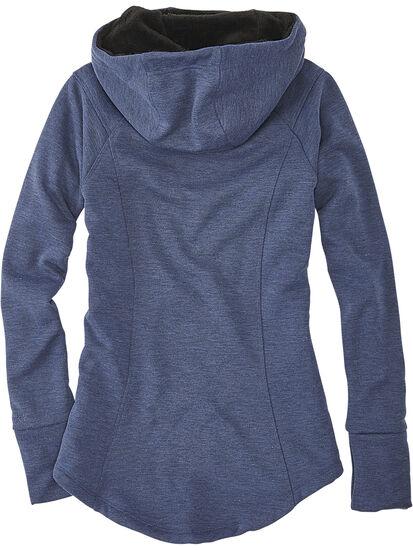 La Niña Pullover: Image 2