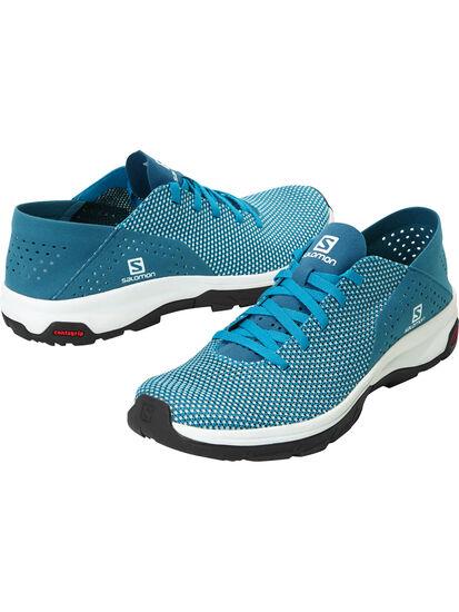 Half-Caff Convertible Shoe: Image 1