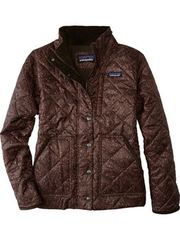 Calamity Field Jacket