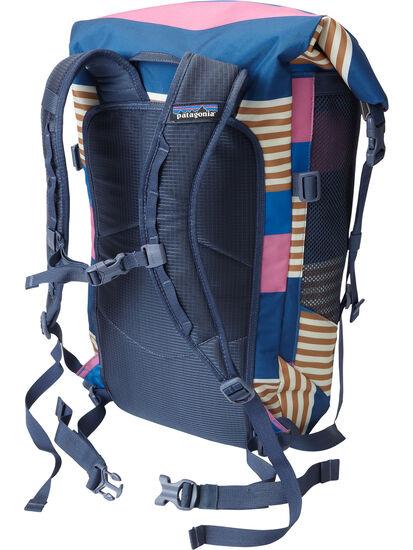 La Playa Backpack: Image 2