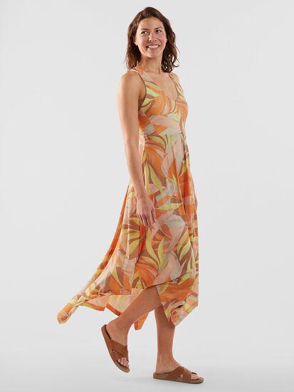 Liberty Maxi Dress: Image 5