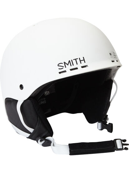 Betty Helmet: Image 1