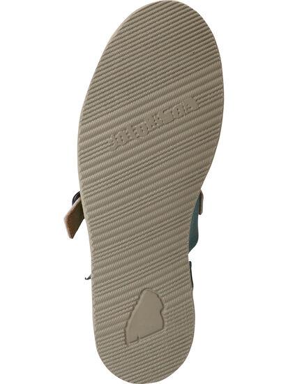 Proof Premium Slip-on Shoe - Kazila: Image 5