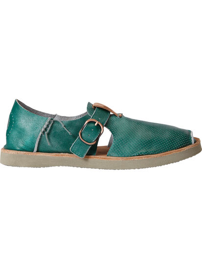 Proof Premium Slip-on Shoe - Kazila: Image 2
