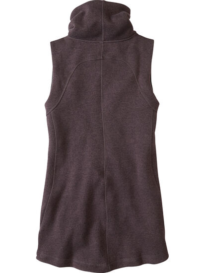 25th Hour Tunic: Image 2