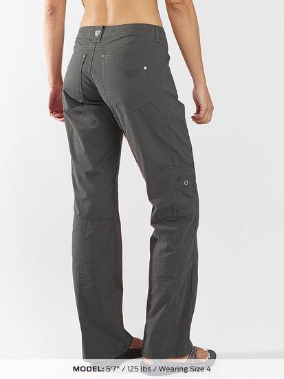 Free Range Pants - Regular: Image 2