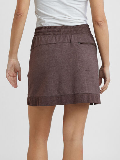 Fastest Known Time Skirt: Image 4