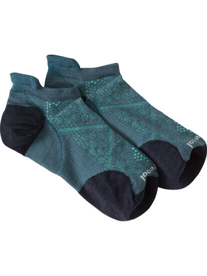Merino 365 Running Socks: Image 2