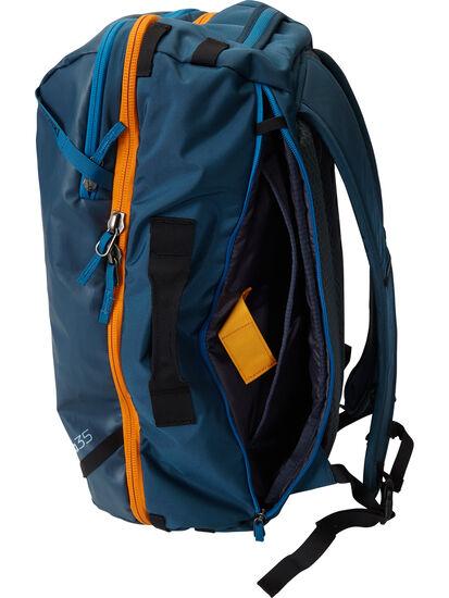 Capitana Travel Pack: Image 5