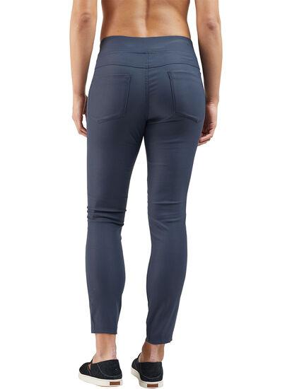 Adapt Crop Pants: Image 2