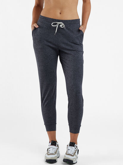 Fixation Performance Joggers: Image 1