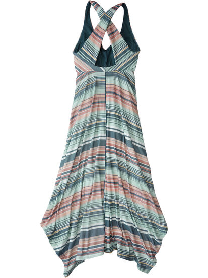 Freedom Maxi Dress: Image 2