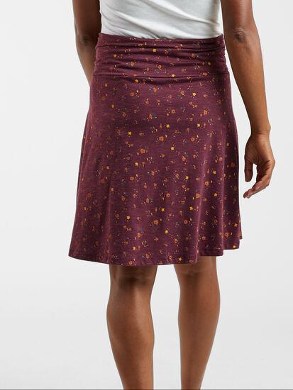 Samba Skirt: Image 4