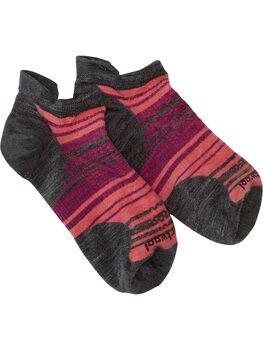 Phd Ultra Lite Running Socks