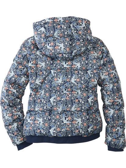 Cooldown Jacket: Image 2