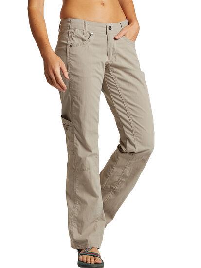 Free Range Pants - Short: Image 1