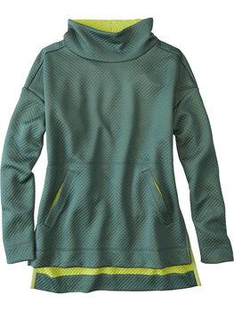 Selah Pullover Tunic